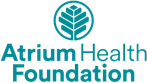 Atrium Health Foundation