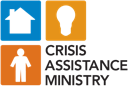 Crisis Assistance Ministry