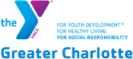 Ymca Greater Charlotte