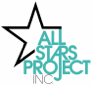 All Stars Project Inc.