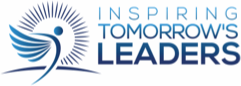 Inspiring Tomorrow's Leaders