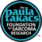 Paula Takacs Foundation for Sarcoma Research