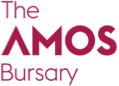 The AMOS Bursary