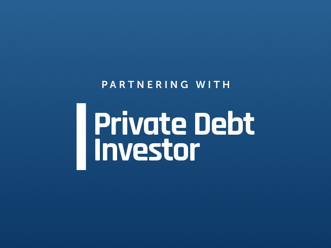 Private Debt Roars Back to Life