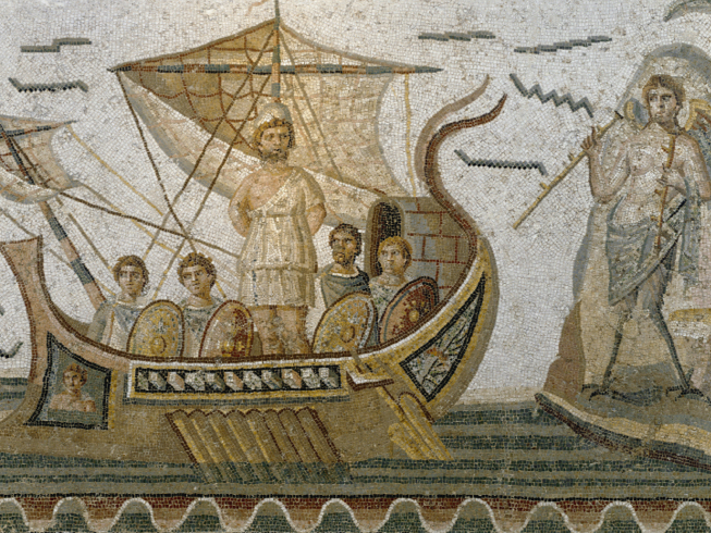 Finding the Right Sovereign ESG Indicators: A Greek Tragedy?