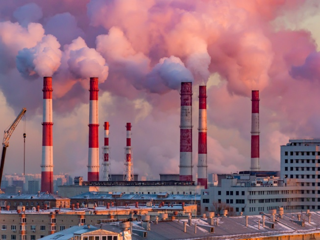 Measuring a Country's Carbon Emissions: A Debate with High Stakes