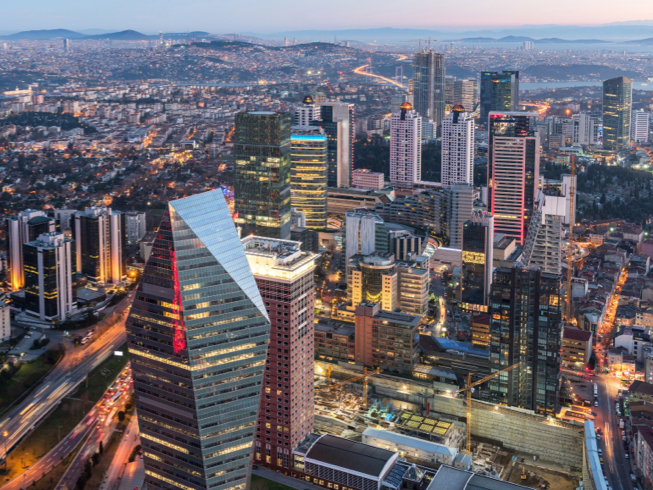 Emerging EMEA: The developing tech region you can't ignore