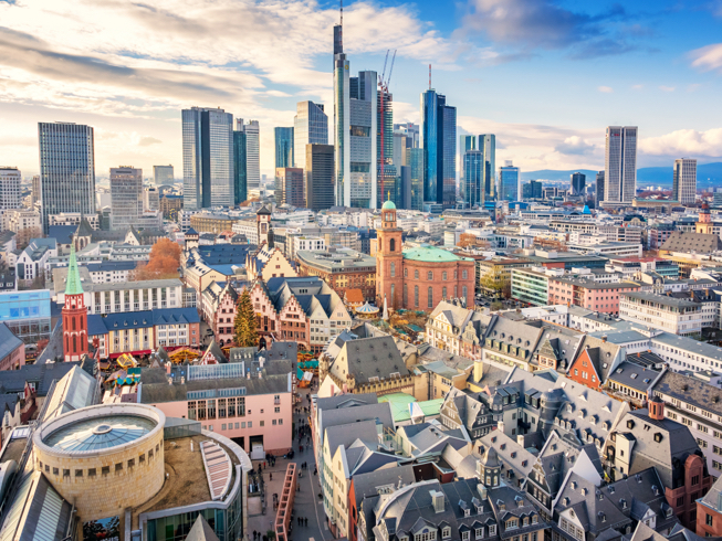 Three Factors Shaping the Opportunity in European Private Credit
